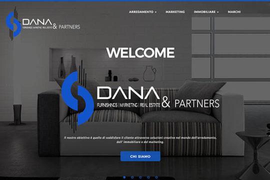 dana e partners